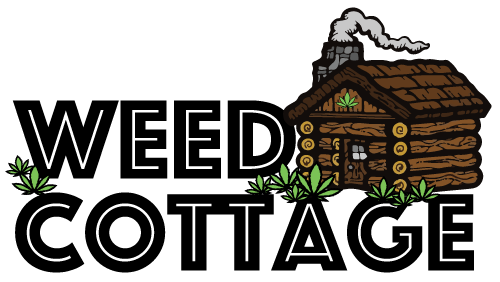 Weed Cottage Dispensary